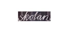 skol_01